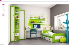 nice Amazing Kid Bed Furniture 41 For Your Home Decorating Ideas with Kid Bed Furniture