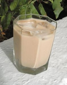 Iced Coffee {ca Phe Vietnam]