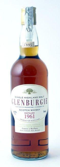 Best Rye Whiskey, Scotch Whiskey, Wine And Liquor, Liquor Bottles, Rum Bottle, Spiritus, Single Malt Whisky, Alcoholic Drinks, Cocktails