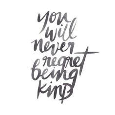 #quotes #bekind