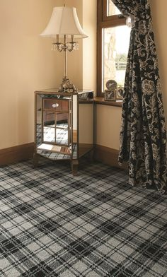 9 Best Ulster Carpets Images Carpet Carpets Farmhouse Rugs