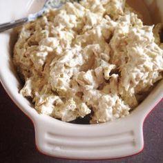 Creamy AIP Chicken Salad (Paleo / Egg-free / Dairy-free)   Paleo'ish on a Dime