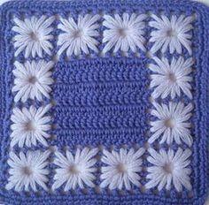 crochet+bordado
