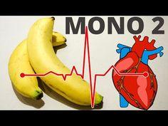 Greek, Banana, Fruit, Health, Youtube, Health Care, Bananas, Fanny Pack, Greece