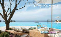 Olimpska regija ,PROMOTIVNE CENE http://www.olympic.rs/letovanje/grcka-promotivne-cene/olimpska-regija