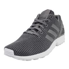 ADIDAS ZX FLUX KNIT now available at Foot Locker