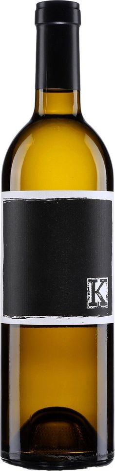 K Wine www.charlessmithwines.com