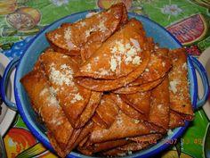 receta de gorditas de maiz   de las enchiladas son las tortillas caseras de maíz rellenas de ...
