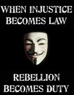 Rebel. Call out the pumpkin in the WH. V For Vendetta Quotes, V For Vendetta Tattoo, V Pour Vendetta, V From Vendetta, Movie Quotes, Life Quotes, Motivational Quotes, Inspirational Quotes, Badass Quotes