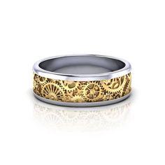 45367c58fd3e4e3cccdb25555a0fdfd6--mens-gold-jewelry-masculine-wedding.jpg 736×736 pixels