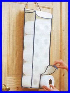 Diy Tools Sewing Crafts Sewing Hacks Sewing Projects Home Crafts Diy Crafts Potholders Organizers Bathroom Organization Linen Storage, Diy Storage, Storage Caddy, Fabric Storage, Fabric Crafts, Sewing Crafts, Sewing Projects, Toilet Roll Holder, Bag Organization