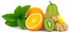 My-Fruit - экономическая игра с выводом денег http://my-fruit.ru/?get=2955