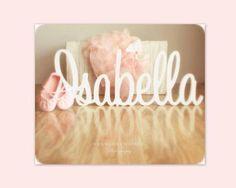 "ISABELLA <3 Babynology - ""Devoted to God"" Origin - Hebrew Nicknames - Bella. Bell. Ella. Ellie. Iz. Izzy."