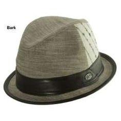 a985ffdd719e6 Bailey Belvis Fedora Hat Fedora Hat
