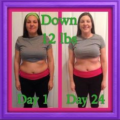Its only just the beginning Jennifer! So PROUD girl!  Keep it up!.Even though my 24 day challenge has come to an end my weight loss journey has just begun. From this point on I choose to live a happy and healthy lifestyle. AdvoCare has changed my life in so many positive ways. No more yo-yo diets No more prescription antidepressants No more jittery energy drinks No more store bought multivitamins!! I am HAPPY I am confident I have gained my self-esteem back etc....This is JUST THE BEGINNING…