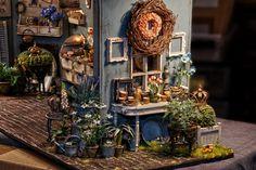 Miniaturen Markt Mannheim