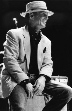 Georgie Fame in Concert, On Sept 18, 7:45pm-9:45pm, Price: £22, Artists: Georgie Fame, Georgie, with his much loved blend of Jazz and Rhythm and Blues, has consistently worked in the highest musical circles and has become an Icon of the British music scene, Booking: http://atnd.it/11584-0, Category: Live Music | Gig