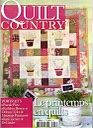 quilt country 18 - Joelma Patch - Picasa Albums Web