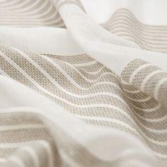Warwick Fabrics : SALINAS, Colour CHALK