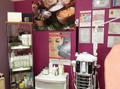 Schoko Gabinet Kosmetyczny
