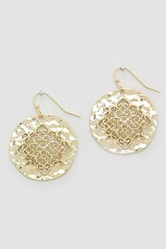 Women's Fashion Earrings | Jewelry Accessories | Emma Stine Limited $38