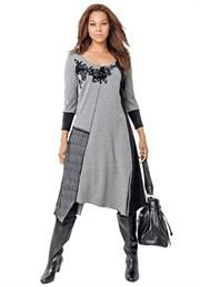 Plus Size Dresses: Casual & Formal Dresses for Women | Jessica London