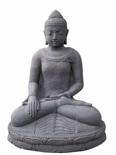 We love our Buddhas - Best Price! Buddha, Paris, Our Love, Statue, Montmartre Paris, Paris France, Sculptures, Sculpture