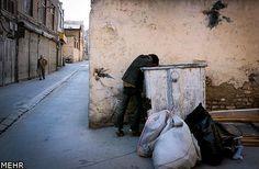 vafa: عکس / انعکاس
