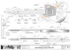 Hamer Guitar Wiring Diagrams further 397864948306345583 likewise Wiring Kit Guitar also Electric Guitar Wiring Diagram Two Pickup besides Vintage Strat Wiring Schematic. on jazz b guitar wiring diagram