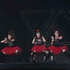 #babymetal #sumetal #yuimetal #moametal #sakuragakuin #kawaiigirl #japanesegirl