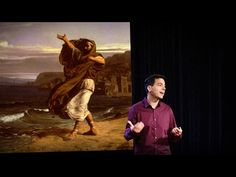 How to get better at the things you care about | Eduardo Briceño - YouTube