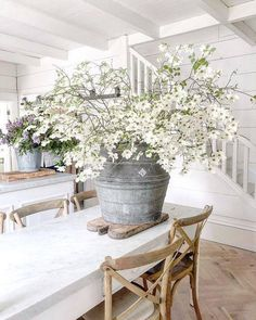 Exceptional diy french country decor are available on our web pages. Exceptional diy french country decor a. French Country Rug, French Country Kitchens, French Country Living Room, Country Farmhouse Decor, French Cottage, French Country Decorating, Cottage Style, Farmhouse Style, Farmhouse Design