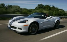 2014 Chevrolet Corvette Stngray