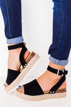 Cute! Initiative Coach Gold Metallic Cork Wedge Sz 7 Women's Shoes