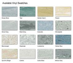 flooring-swatch-vinyl.jpg (440×381)