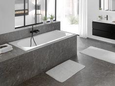 Alcove, Bathtub, Bathroom, Bath, Standing Bath, Washroom, Bathtubs, Bath Tube, Full Bath