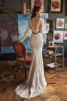 Wedding Dresses Lace Open Back .Wedding Dresses Lace Open Back Sexy Wedding Dresses, Cheap Wedding Dress, Bridal Dresses, Wedding Gowns, Elegant Dresses, Sexy Dresses, Lace Wedding, Summer Dresses, Formal Dresses