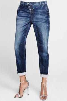 raffaello rossi jeans