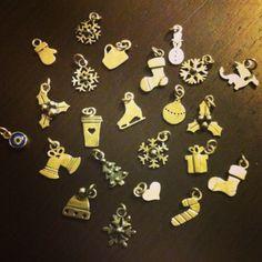 Duygu Durmaz Handmade Jewelry