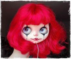 Karen by Antique Shop Dolls