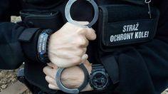 facebook.com/policemf