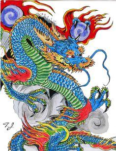 blue_chinese_dragon_____again_by_silgan.jpg (1687×2207)