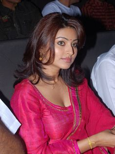 Sneha Hot Still Sneha Actress Indian Face Bollywood Heroine Numerology Compatibility
