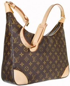 39365990a5b8 How to Spot a Fake Louis Vuitton Bag Real Louis Vuitton Bag