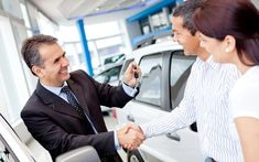 Roppel - Cheap Car Insurance Louisville respresntative are able to provide hybrid and electric car owners to get cheap car insurance in Louisville Kentucky for their hybrid car. There are simply different considerations for the driver/owner who wants to make sure that they get the best insurance for their hybrid vehicle.
