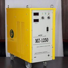 GB MZ-1250 AMPS SAW WELDING MACHINE Welding Machine, Lockers, Locker Storage, Online Shopping, Amp, Home Decor, Decoration Home, Net Shopping, Room Decor