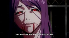 Tokyo Ghoul Episode 1 Review | CuriousCloudy