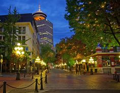Gastown, Vancouver, B.C.;  Google Image Result for http://604now.com/wordpress2012/wp-content/uploads/2012/10/GTV.jpg