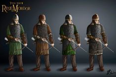 The Hobbit Game, Game Of Thrones Westeros, Badass Aesthetic, Total War, Medieval Fantasy, Fantasy Character Design, Middle Earth, Lord Of The Rings, Tolkien