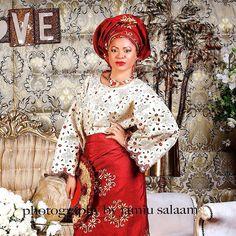 #salaamjamiu#model:Meg#weddingaffairs#magazine#2013#photo#africa#go#check#move#lovely#fun